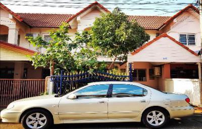 บ้านพร้อมที่ดิน 1790000 สระบุรี เมืองสระบุรี ปากเพรียว