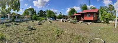 บ้านพร้อมที่ดิน 2600000 ฉะเชิงเทรา แปลงยาว แปลงยาว