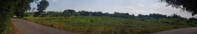 ที่ดิน 1000000 ราชบุรี โพธาราม