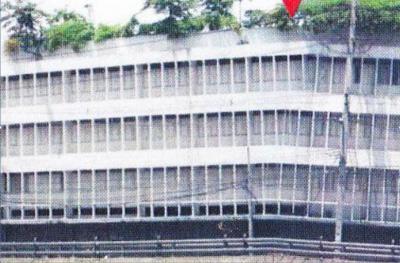 อาคารพาณิชย์ 128000000 กรุงเทพมหานคร เขตดินแดง ดินแดง