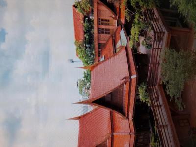 บ้านพร้อมที่ดิน 89000000 กรุงเทพมหานคร เขตหลักสี่ ทุ่งสองห้อง