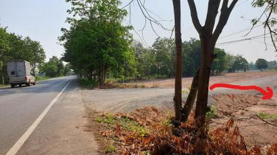 ที่ดิน 1650000 ราชบุรี จอมบึง ปากช่อง