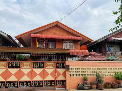 บ้านเดี่ยว 2790000 นครปฐม สามพราน