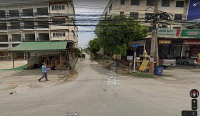 โกดัง 8000000 ปทุมธานี ธัญบุรี ประชาธิปัตย์