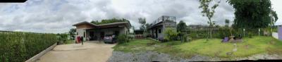 บ้านพร้อมที่ดิน 2970000 เชียงราย เมืองเชียงราย ท่าสาย